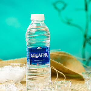 Bottle Water 330ml