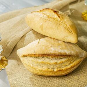 Sour Bread